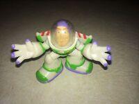 "2003 Hasbro Toy Story Buzz Lightyear 2"" Figure (2)@"