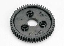 Traxxas 3957 Spur Gear 56T 0.8P 1/10 E-Revo Brushless E-Revo