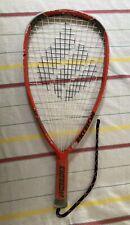 New listing Ektelon Racquetball Racquet DPR 2500 Lite