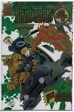 Fantastic Four 2099 U-PICK ONE #1,2,3,4,5,6,7 or 8 Marvel 1996 PRICED PER COMIC