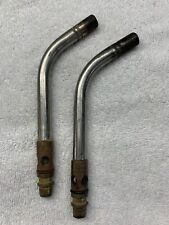 Turbo Torch Tip A14 A 14