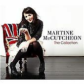 Martine McCutcheon - The Collection (2012)  2CD  NEW/SEALED  SPEEDYPOST