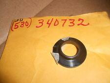AYP Sears Husqvarna Jonsered OEM LOCKWASHER 5 8 part# 539990333
