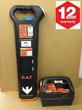 Radiodetection C.A.T & Genny Kit 12 Month Warranty & Certificate