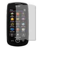 Anti Glare Screen Protector Samsung Solstice 2 II A817