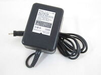 GAME BOY Series AC ADAPTER Power Cable MGB-005 Nintendo Gameboy Official 29138