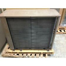 YORK TCHD36S43S3 3 TON SPLIT-SYSTEM HORIZONTAL AIR CONDITIONER, 13 SEER R-410A