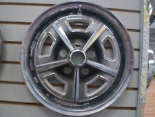 1967 1968 1969 FORD THUNDERBIRD Wheelcover Hubcap OEM 67 68 69 #634 667