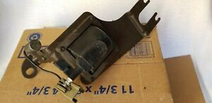 Coil/Ignitor 8501 GVW Fits 1985-1986 Ford Bronco WITH BRACKET F150 (4.9L 300 l6)