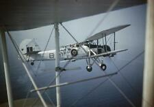 Fairey Sword fish. torpedobomber. plan de modelismo