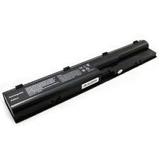 Battery fo HP ProBook 4530s 4535s 4540s 4436s 4430s 4330s 633805-001