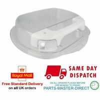 HOOVER TUMBLE DRYER WATER BOTTLE CONTAINER 40008542 40009648 GENUINE PART