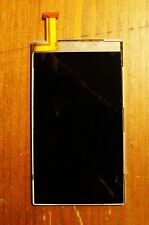 Display lcd Nokia N97 5800 c5 mai montato su alcun telefono