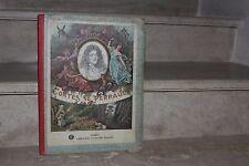 racconti perrault, malato di lix, vignette di staal, yan argento, tofani (1924)