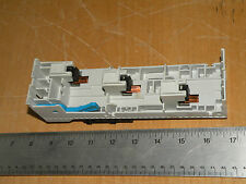 Wohner 32-441 IEC 60439-1 Eques Easy Connector