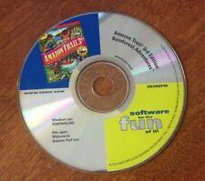 Apple Mac OS 9