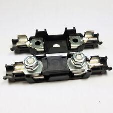 4x MIDI BARATTOLO CASSETTA BOX per backup auto Supporto di backup Mega 1x