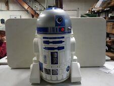 R2D2 Mini Cooler