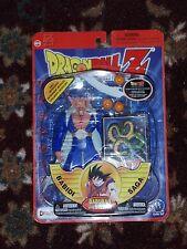 Irwin Dragon Ball Z Action Figure: Daburah