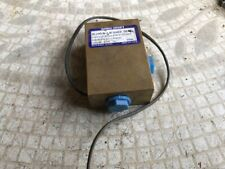 M-200-B-1-B-Sae8 Ir Number 57353021 Switch, Fluid