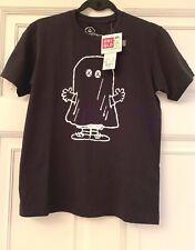 Uniqlo X Kaws Peanuts Snoopy T-Shirt  Size XS *Brand New*