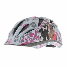 "RALEIGH RSP KIDDIES CASCO ""ROGUE"" CANI & CATS medie dimensioni vendita 50% RRP £ 25"