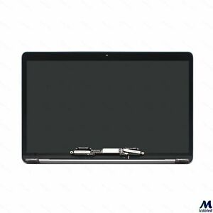 "for MacBook Pro 13"" A1708 EMC 2978 3164 Complete LED LCD Screen Display Assembly"