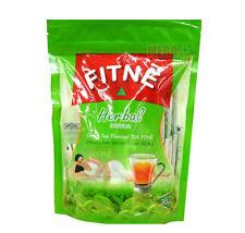 FITNE HERBAL GREEN TEA SLIMMING WEIGHT LOSS DIET 30 Teabags