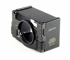 Leica Shade SOOPD - Black