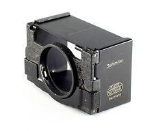 Leica Shade SOOPD - Black