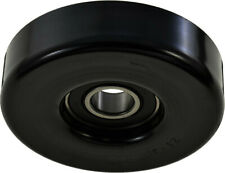 Accessory Drive Belt Tensioner Pulley Autopart Intl 2008-321153