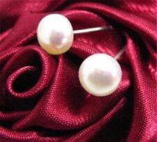 Gioielli da sposa orecchini senza marca
