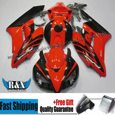 Motorcycle Fairing Kit For Honda CBR1000RR 2004-2005 04 ABS Plastic Bodywork M2