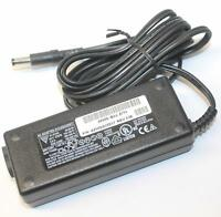 Epson ZVC50SG20S17 AC Adapter Class 2 Power Supply Charger 20 Volts 2.5A