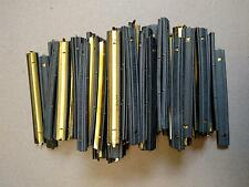 Military 5.56 .223 Stripper Clips Lot of 100 (100 count) Used Once