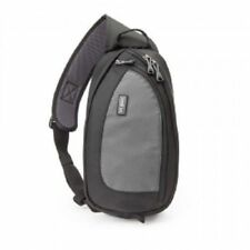 [Think Tank Photo] Camera Sling Back TurnStyle 5 Chacoal TT455 Professional _Ve