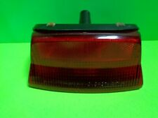 1982 HONDA SABRE vf750s V45  REAR TAIL LIGHT LENS HOUSING / EXCELLENT CONDITION!