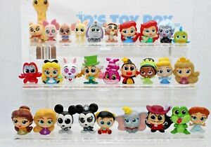 Disney Doorables Series 6 Pick The One You Want!!!