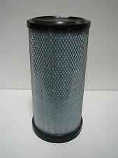 Donaldson P533946 Air Filter