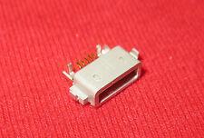 OEM Micro USB Charging Port Sony Xperia U ST25 ST25A ST25I Socket Dock Connector