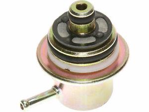 Fuel Pressure Regulator 3PFR85 for Beetle Jetta EuroVan Golf Cabrio Passat