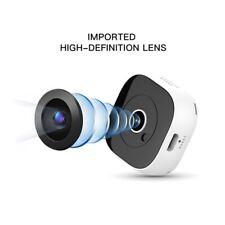 Mini Spy IP Camera Wireless WiFi HD 1080P Smart Network Monitor Security Cam