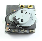 New Genuine Original Ge Hotpoint 234d1296p001tmd16m10 Dryer Timer Norm Pacific photo