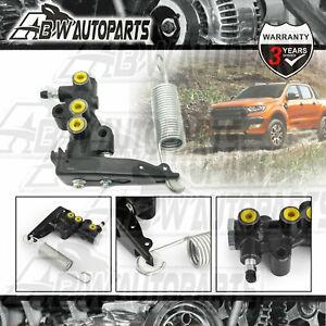 Brake Load Sensing Proportioning Valve MB618321 For Mitsubishi L200 Triton