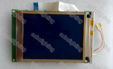 DMX lighting controller 2010 Pearl Console Display Board LCD Screen Motherboard