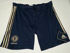 Pantaloncini Shorts Chelsea F.C. no maglia trikot camiseta jersey