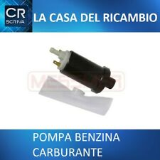 POMPA BENZINA CARBURANTE FIAT PANDA UNO Y10 LANCIA DELTA 770048A