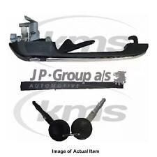 New JP GROUP Door Handle 1187100670 Top Quality