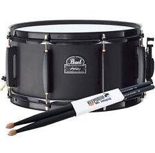 Pearl JJ1365N Joey Jordison Snare Drum + Keepdrum Drumsticks 5BB