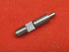 Stevens Favorite Model 1915 17 20 .22 Caliber Firing Pin - P/N 10C